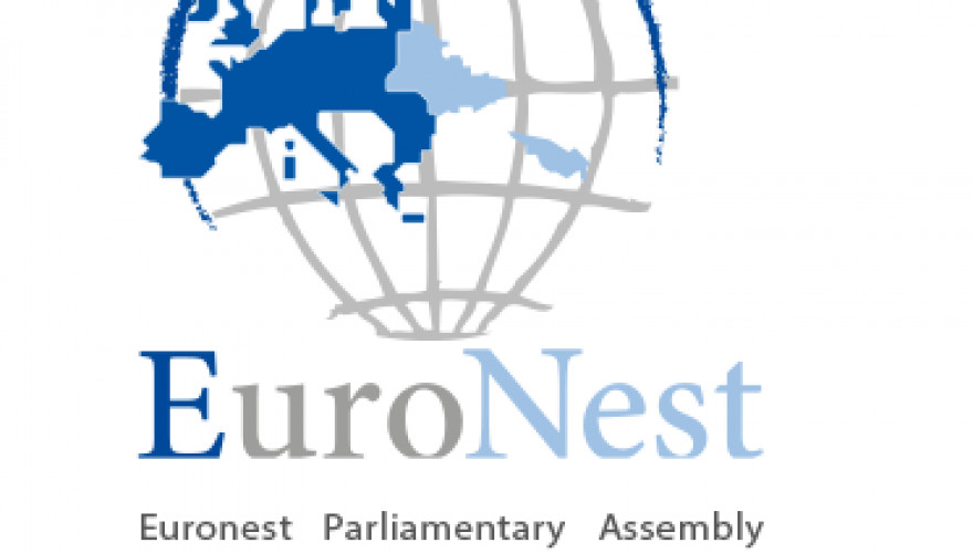The 9th Annual Session of the EuroNest Parliamentary Assembly